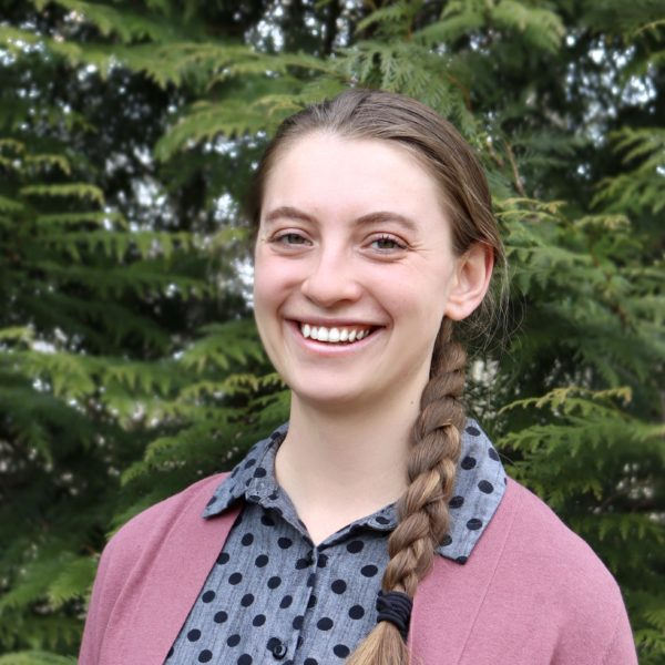 Amber Zollner