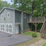 8-cordell-court-black-mountain-nc-28711-mls3398095-garage-apartment-3