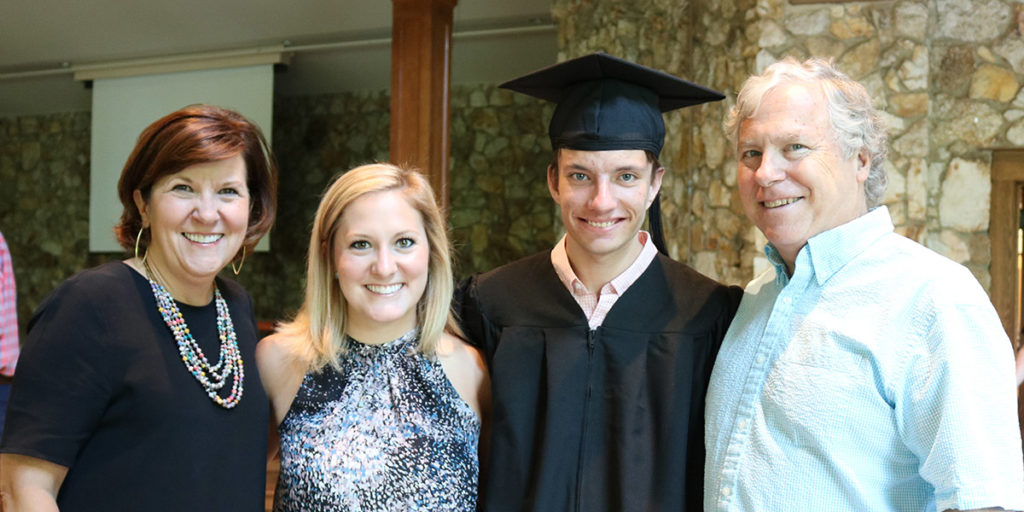 graduation-black-mountain-academy