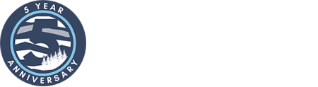 The Black Mountain Academy celebrates 5 years of helping neurodiverse boys and their families